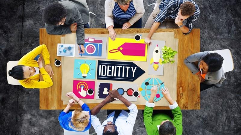 chiến lược marketing trên cơ sở người dùng