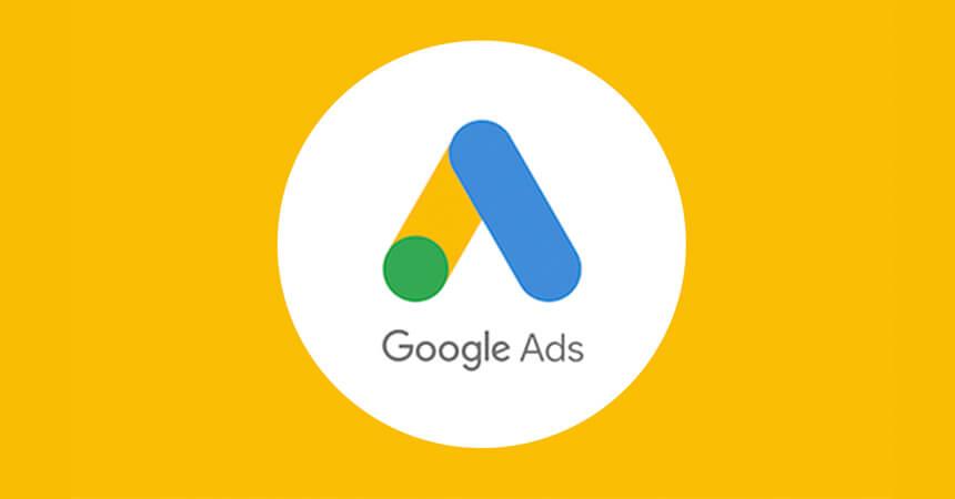Dich-vu-quang-cao-google-ads-la-gi