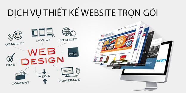 Dich-vu-thiet-ke-website-chuyen-nghiep-o-dau