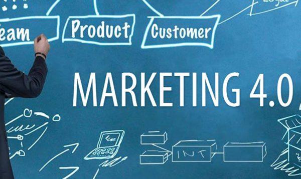 Vai-tro-cua-dich-vu-marketing-online-doi-voi-doanh-nghiep-la-gi