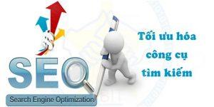 SEO là gì? 6 lưu ý quan trọng để làm SEO website thành công