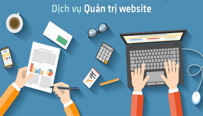 Dịch-vụ-quản-trị-website