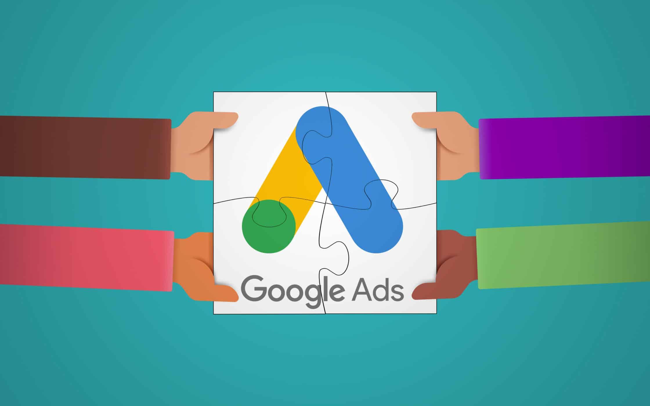 Đơn vị chạy quảng cáo Website hiệu quả và uy tín